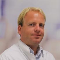 Laurens Kaas