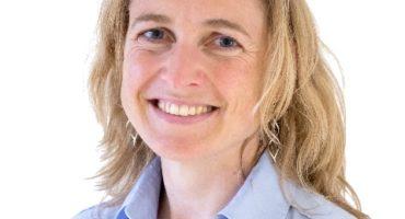 Suzanne Witjes