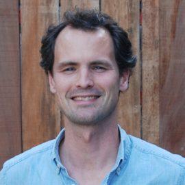 Kasper Janssen