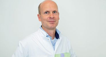 Robert Berg