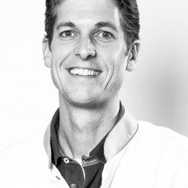 Stefan Heijnen