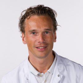 Wybren van der Wal
