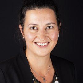 Michelle Breuer