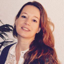 Jolanda Heere