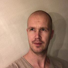 Martijn Numan