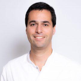 Marwan Shadid
