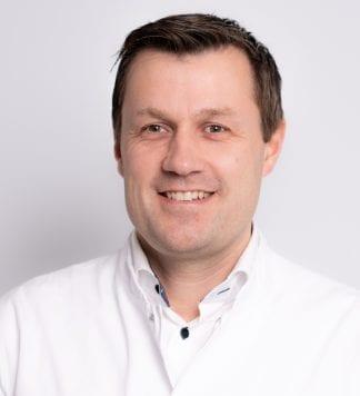 Bastiaan Heere