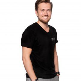 Derek Sweijen