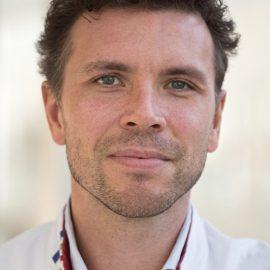 Gijs Helmerhorst