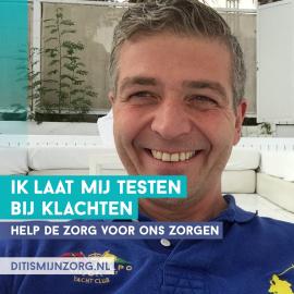 Arno van Lieshout