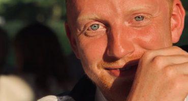 Maarten Groothuis